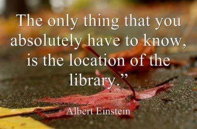 einstein-library