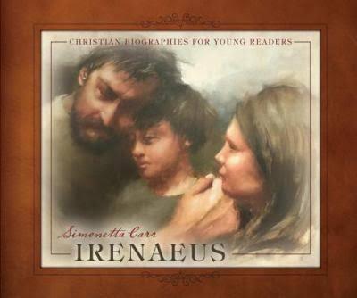 Irenaeus-SCarr-2017