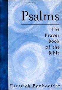 Psalms-prayer-book-Bonhoeffer