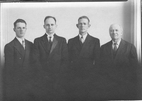 RandolphPRC-1st-Consistory-1943_0001