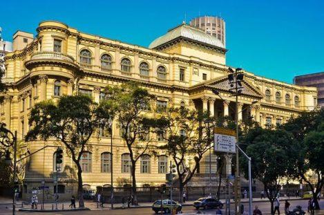 Biblioteca-Nacional-Brasil-6