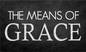 Means-of-Grace-3