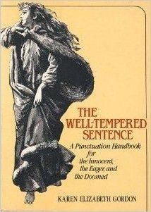 well-tempered-sentence-gordon-1983