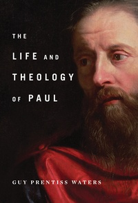 Life-theology-Paul-Waters-2017