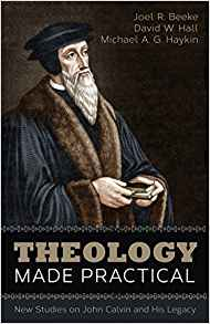 theology-made-practical-2017