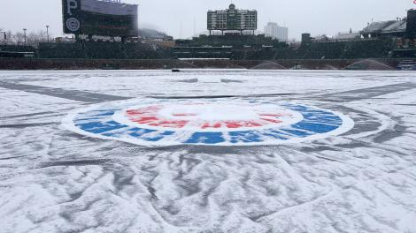 Cubs-snow-April-2018-2