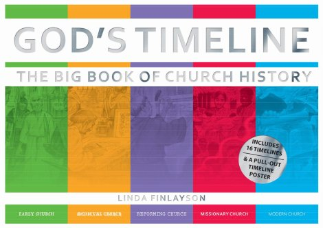 CFP_Gods Timeline Cover_LRG.jpg
