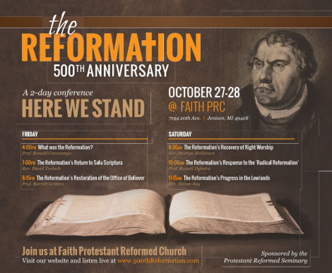 Here-We-Stand-Oct-2017-flyer_Page_1