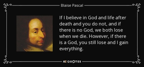 pascal-life-after-death