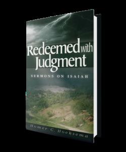 redeemed-judgment-HCH-2007