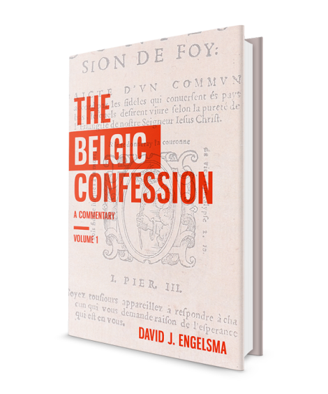 belgconf-comm-DJE-2018
