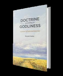 doctrine-godliness-rhanko-2004