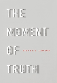 moment-truth-lawson-2018