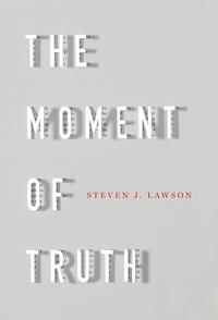 moment-truth-lawson-2018