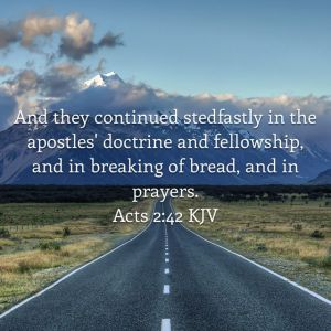 Acts2-42