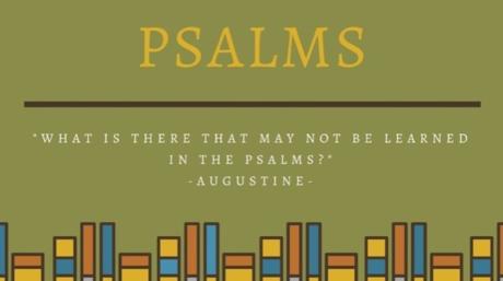 Augustine-psalms