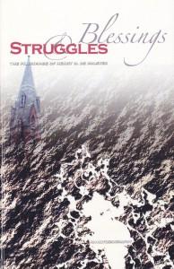 Debolster-cover-2003