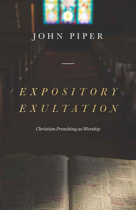 expository-exultation-piper