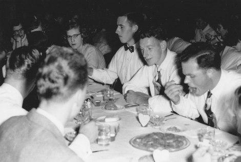 PRYP-Conv-1952-Hull-IA_0003