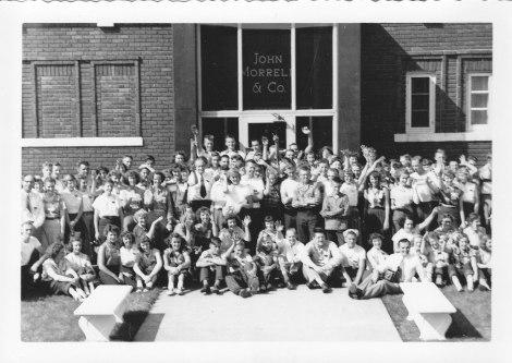 PRYP-Conv-1952-Hull-IA_0008