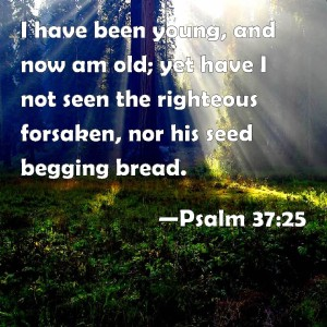 psalm37-25