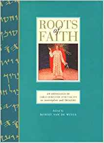 Roots-of-faith-deweyer-1997