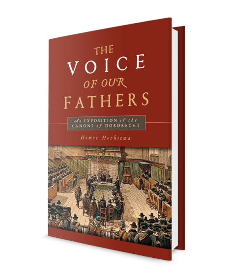 voice-of-father-hch
