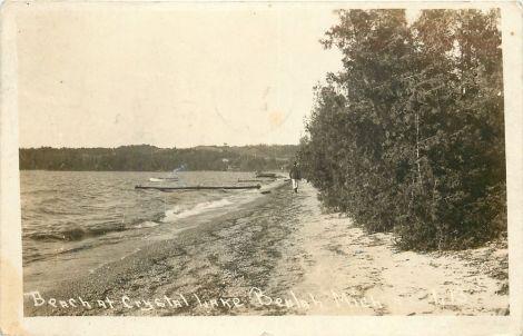 Crystal-lake-1937