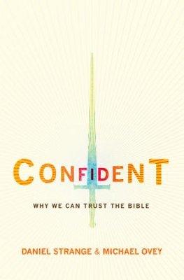 confident-strange