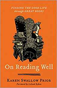 reading-well-prior