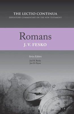 Romans-fesko