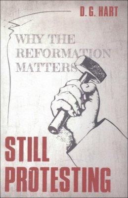 still-protesting-hart