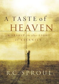 taste-of-heaven-sproul