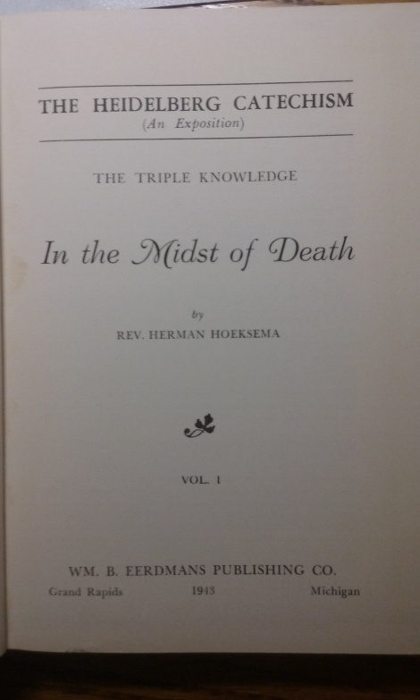 HH-TK-v1-titlepg-1943