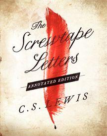 screwtape-latters-lewis