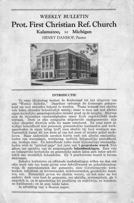 HDanhof-Prot1stCRC-1927_0001
