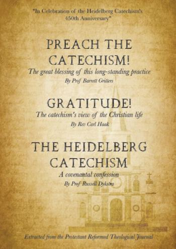 Preach-HC-CERCS-cover