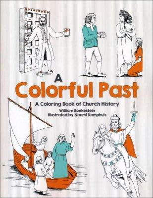 colorful-past-boekestein