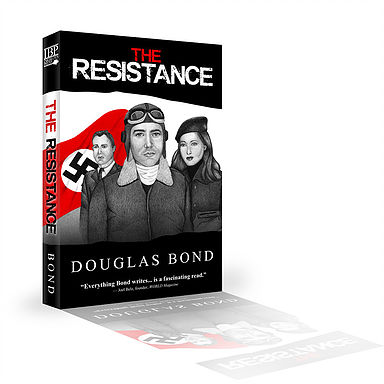 The-Resistance-bond