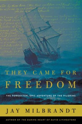 they-came-freedom-milbrandt