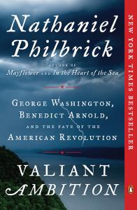 Valiant-ambition-philbrick