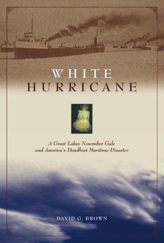 white-hurricane-brown