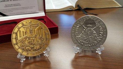dordt-medallions-2018
