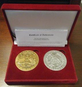 dort400-medallions-2018