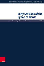 early-sessions-dordt-2-2