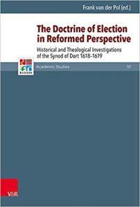 election-reformed-persp-dort-2018