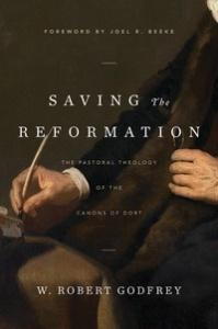 saving-reformation-godfrey-2019