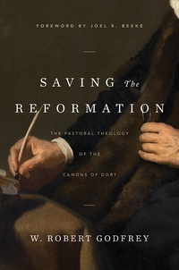 saving-reformation-godfrey-2019