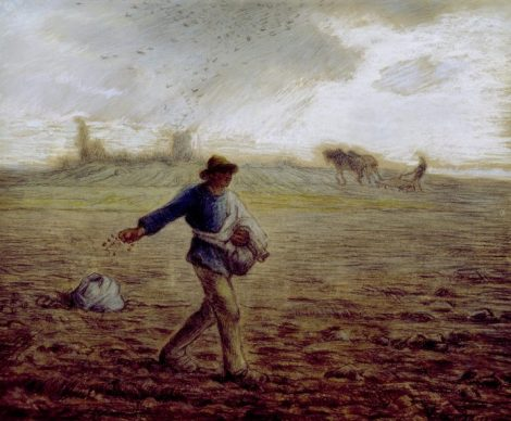 Jean-François_Millet_-_The_Sower_-_Walters