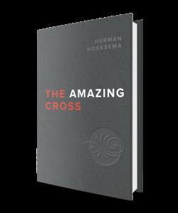 AmazingCross-HH